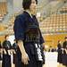 56th All Japan Women's KENDO Championship_340