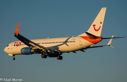 C-FYLC | by niallsaviation