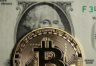 Asic Miner Block Erupter Litecoin