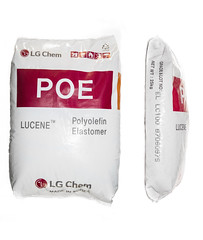Полиолефиновый эластомер LC100