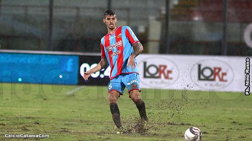 Catania-Monopoli 1-0: le pagelle rossazzurre$