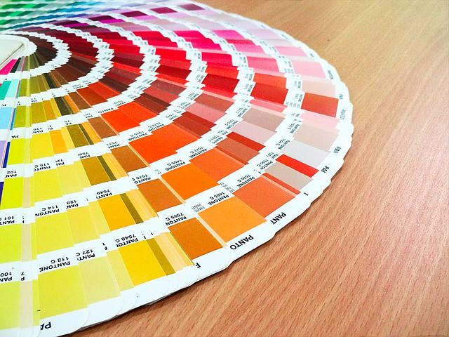 7_收集屬於你自己與眾不同的、四季溪流色票。(圖片來源:人禾)