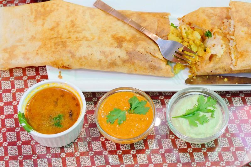 36785986993 4be07b2711 c - 熱血採訪│斯里印度餐廳:繽紛特色香料爽辣好吃 正宗印度主廚道地印度料理