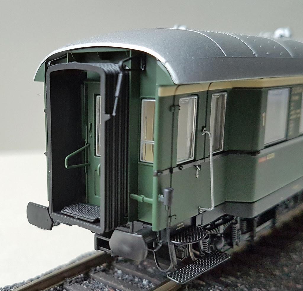 ESU E36 DB Ep. IIIb