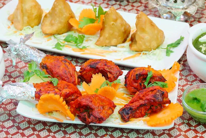 37198335280 3e7edef16b c - 熱血採訪│斯里印度餐廳:繽紛特色香料爽辣好吃 正宗印度主廚道地印度料理