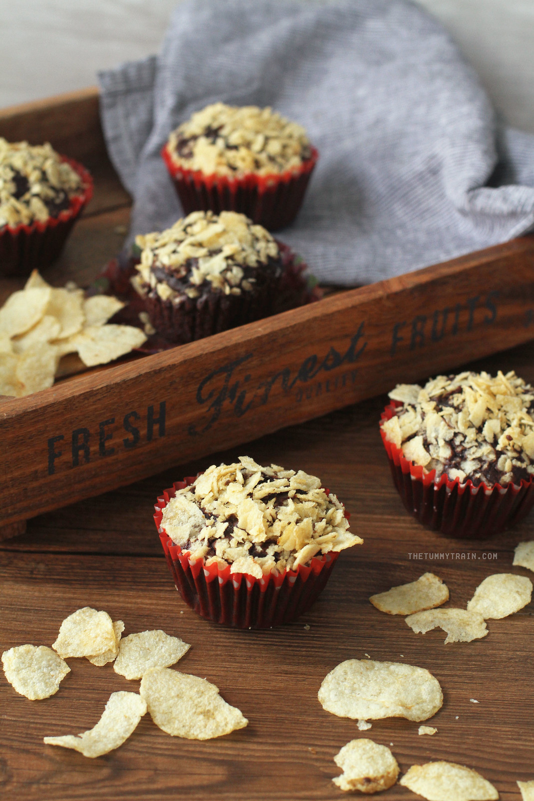 37741286242 862acd1c5a h - These Chocolate-Potato Chips Muffins are a unique play on sweet and salty