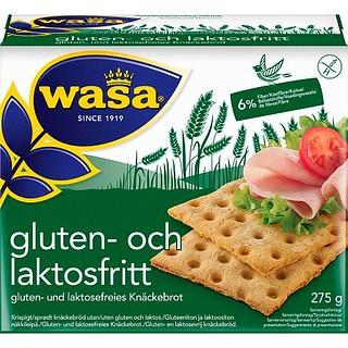 Pan Wasa