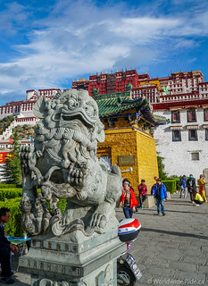 Lhasa-15 | by Worldwide Ride.ca