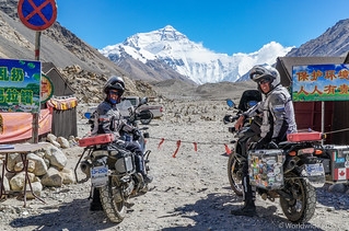 Everest-34 | by Worldwide Ride.ca
