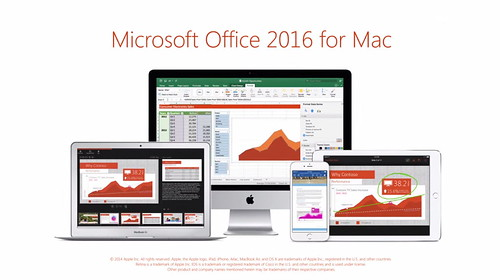 office-mac-01