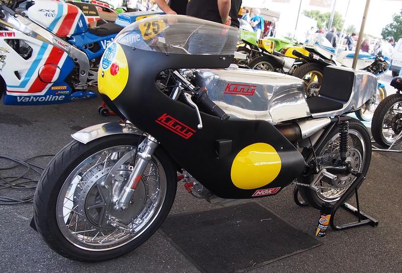 Rarissime Konig 500 GP 1973 ( reconstruction )   37037041420_3d6fe4b08d_c