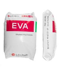 Этиленвинилацетат EA33400