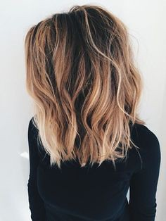 Idee Tendance Coupe Coiffure Femme 2017 2018 Long Bob Flickr