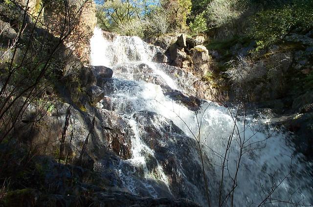 South Yuba Recreation Area