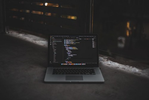 Setup Litecoin Mining Solo