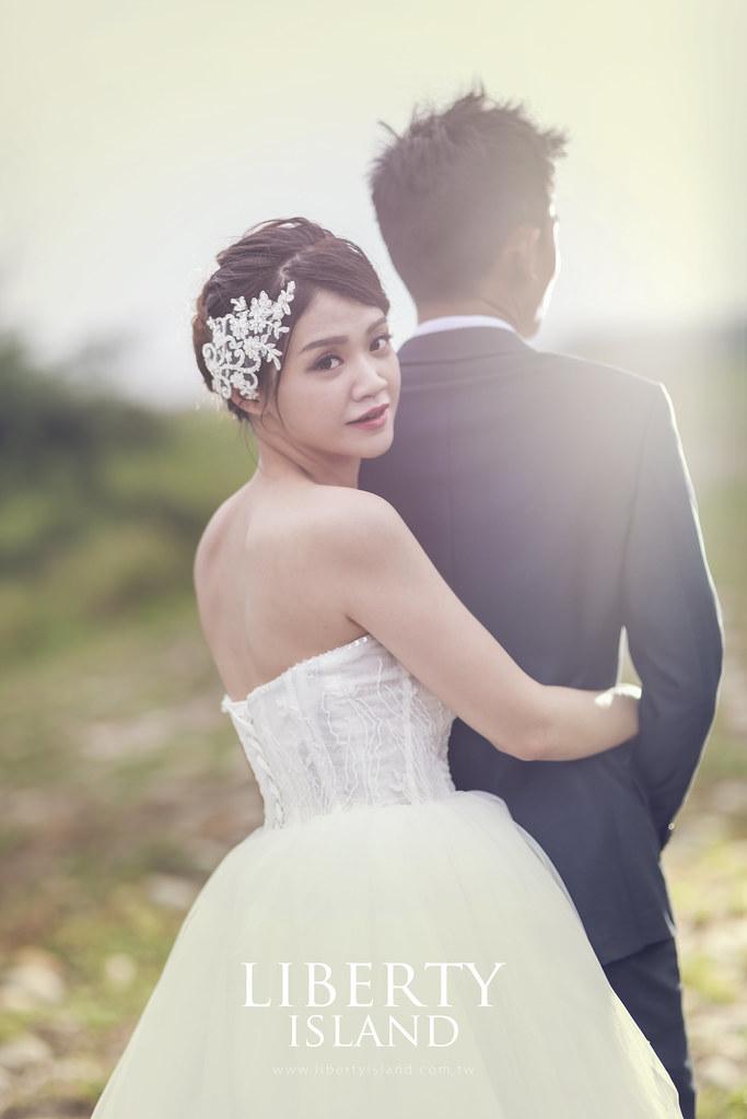 南部自助婚紗工作室,台南自助婚紗