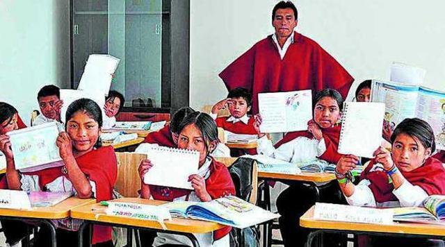 EL-kichwa-es-clave-para-el-aprendizaje