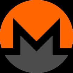 Multisig Bitcoin Sample Resume