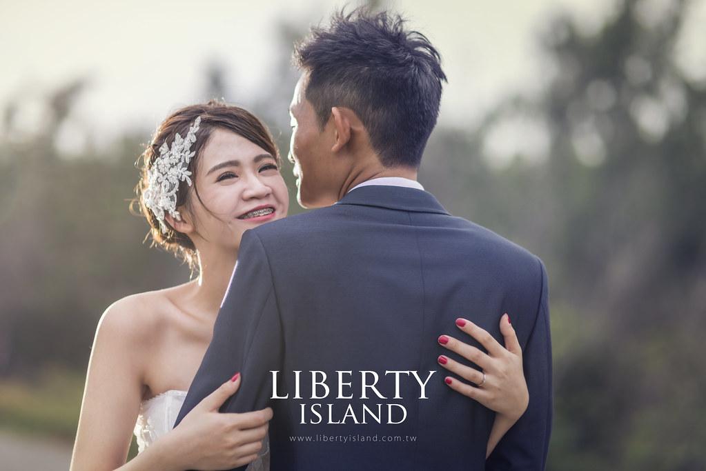 台南婚紗出租,台南攝影團隊