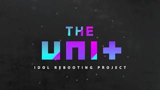 The Unit Ep.9