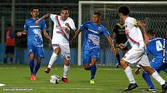 Siracusa-Catania 0-1: le parole dei protagonisti