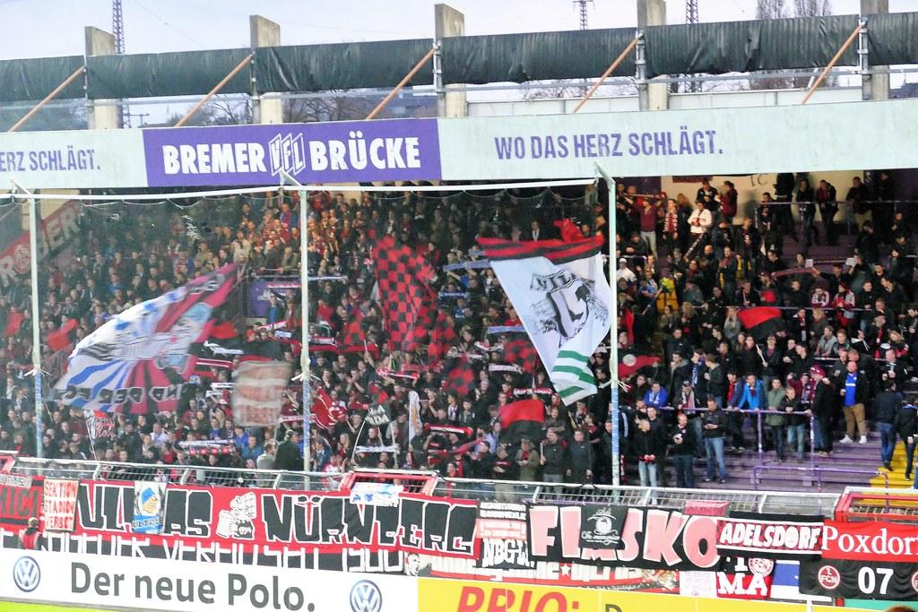 Osnabrück Fc
