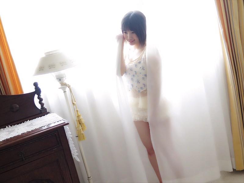 朝長美桜08