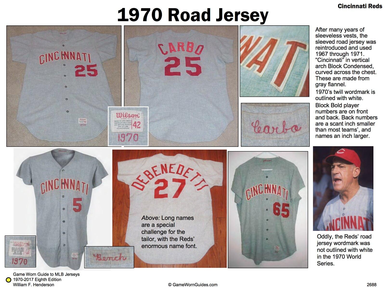 2364f862619 A Cincinnati Reds History Mystery