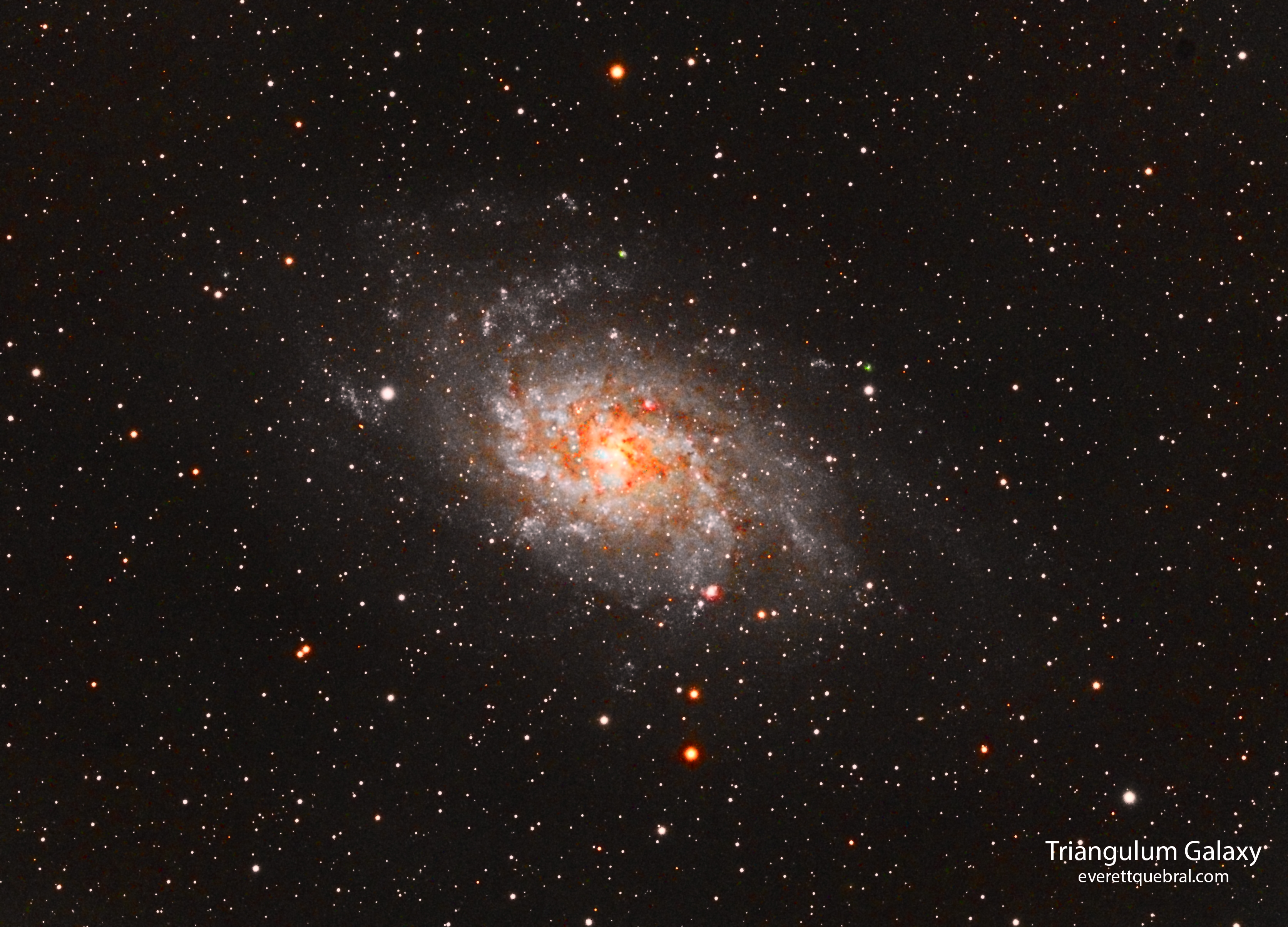 september 2017 u2013 just another backyard astronomer