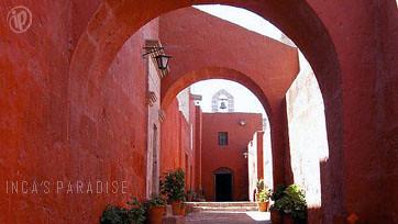 Santa Catalina (monasterio)