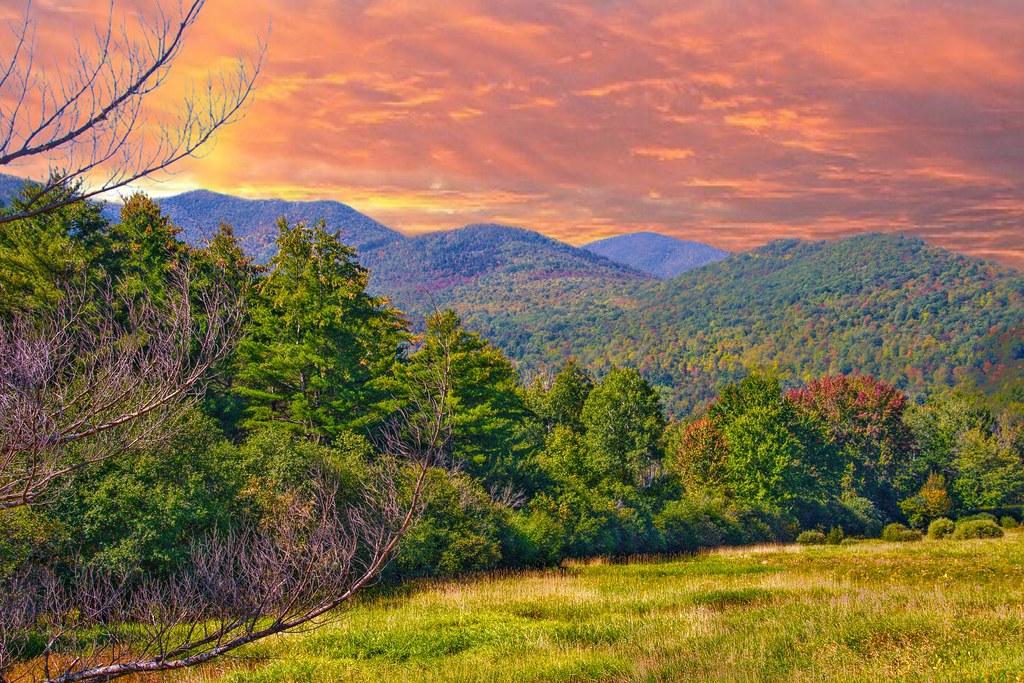 lake placid adirondack mountains unesco adirondack mou flickr