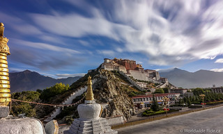 Lhasa-18 | by Worldwide Ride.ca
