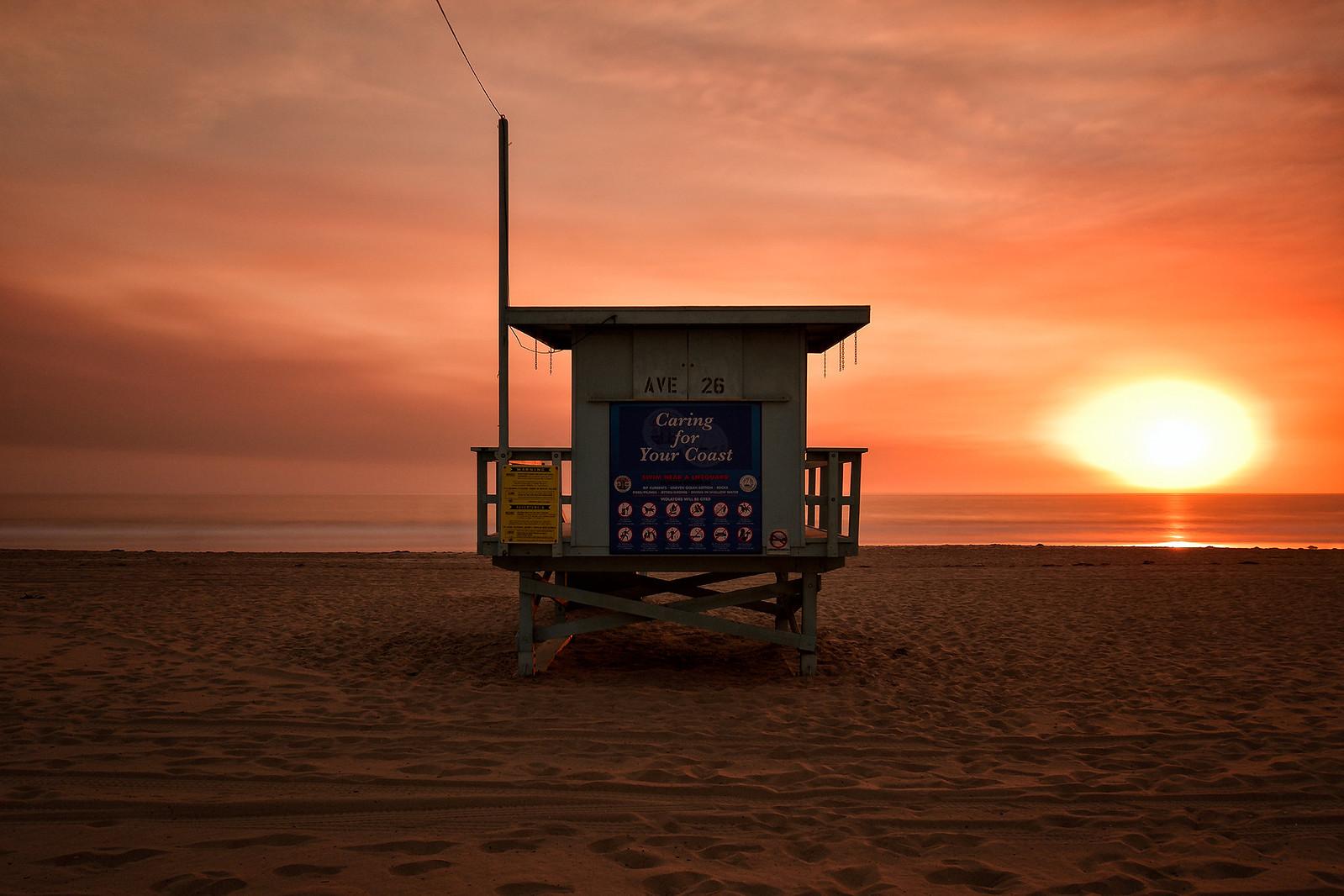 ave 26. venice beach, ca. 2017. | by eyetwist