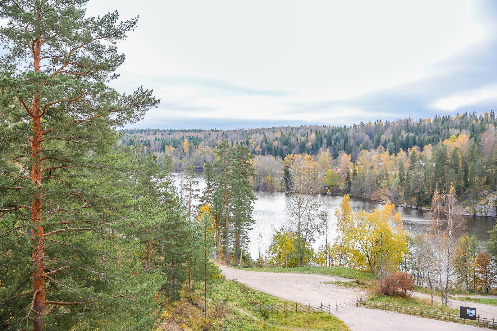 Haltia Finland -  www.itscamilleco.com