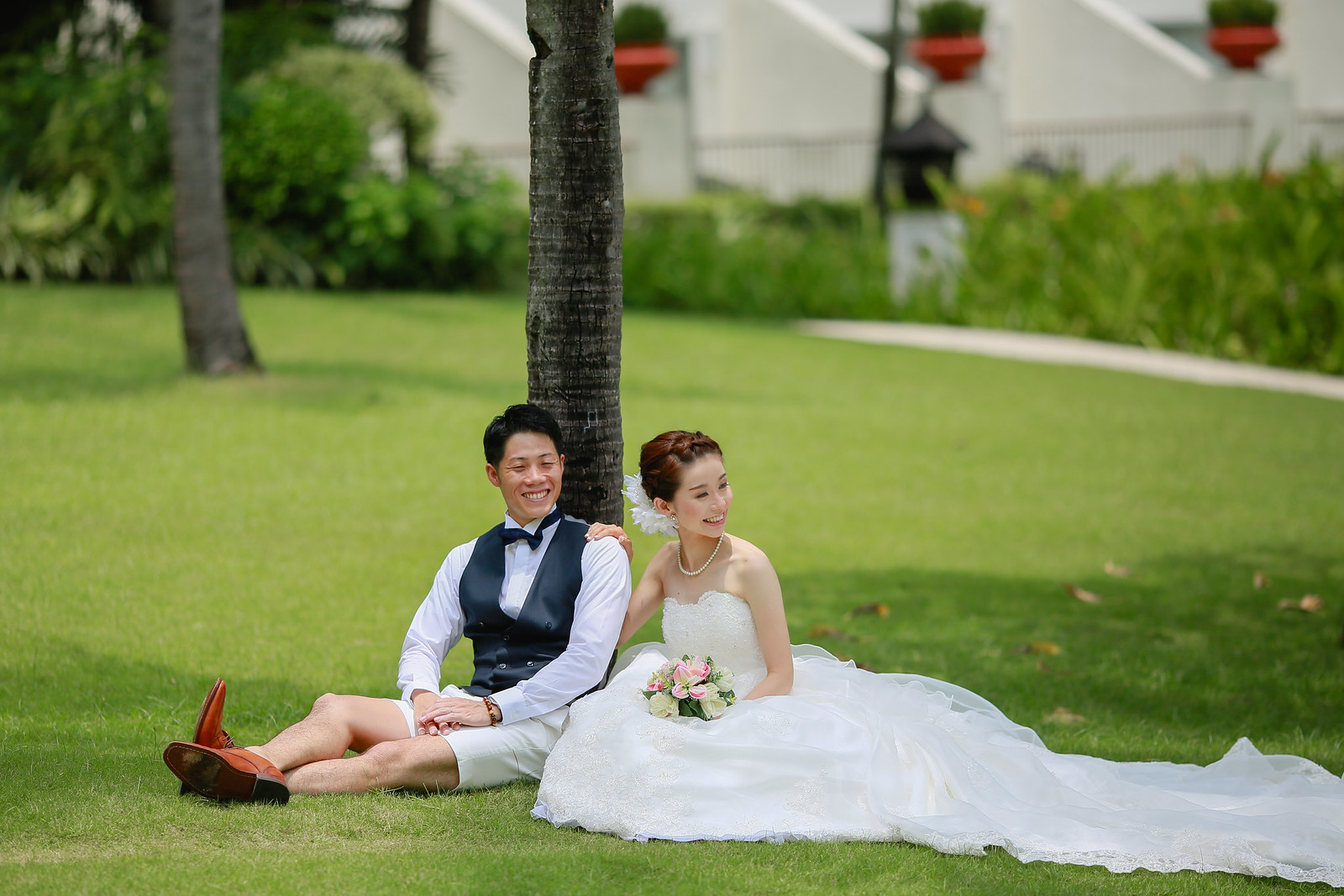 Wedding Photographer Shangrila, Cebu Wedding Photographer