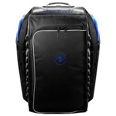 Aqualung Explorer Roller Bag
