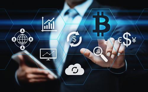 147 Million Bitcoin Stock