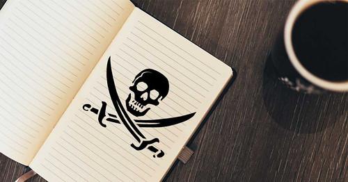 pirateria-lista