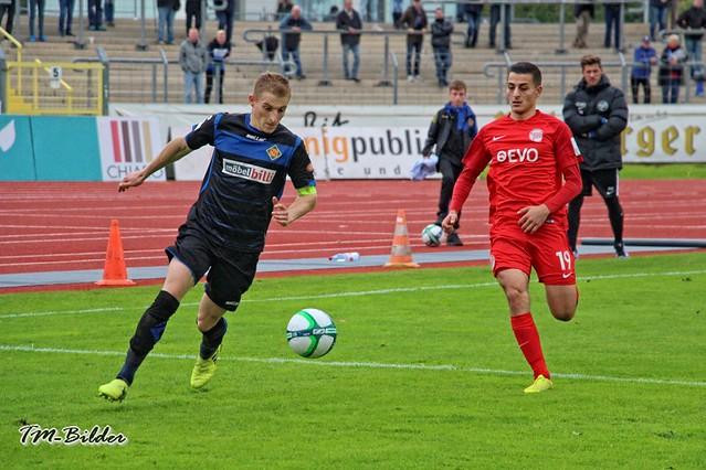 TuS Koblenz - Kickers Offenbach 0:1 36868937774_ba4c261739_z