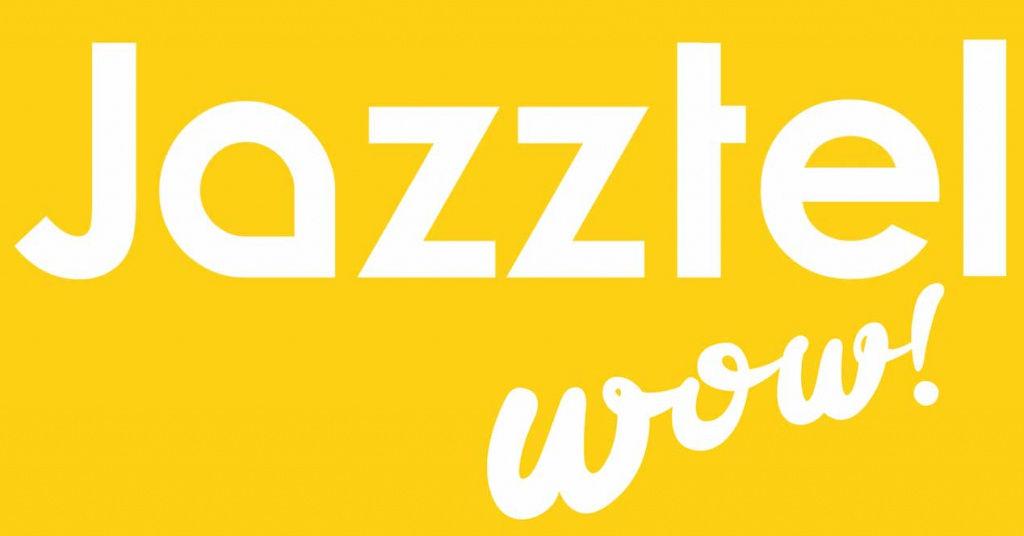 Jazztel regala 3 meses gratis de música ilimitado con Deezer para sus clientes