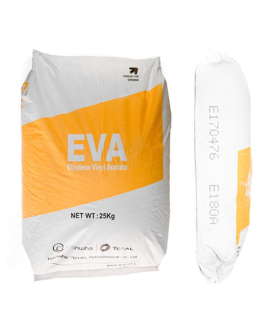 Этиленвинилацетат E180A