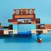 Lego Minecraft 21135 - P1020541 - Mechanism1