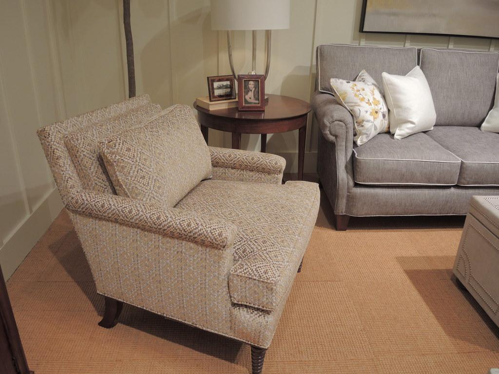 2017octhp 49 8460 000 Chair Harden Furniture Flickr