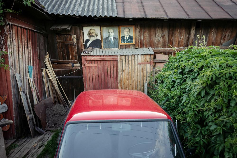 L1120346-kotlas2017 | by Emil Gataullin
