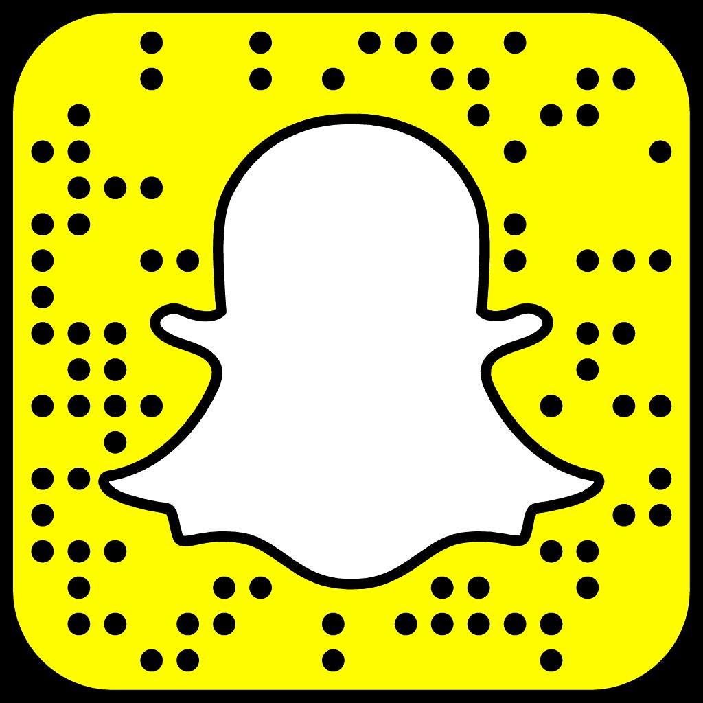 Anthony Cerreta aka ntho on Snapchat