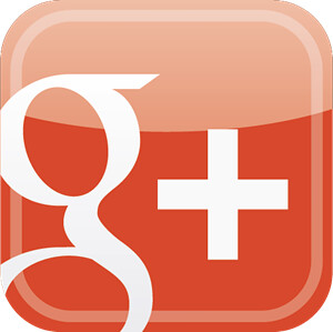 Anthony Cerreta on Google+