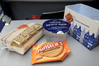 In-flight catering | by Wntrmute