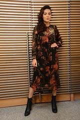 Seerat Kapoor Latest Stills
