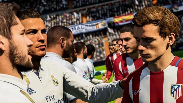 FIFA-18-PS4-nShop