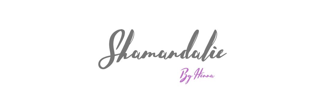Shamandalie